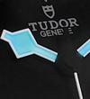 El nuevo Pelagos de Tudor