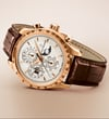 Manero ChronoPerpetual Limited Edition de Carl F. Bucherer