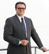 Aldo Magada - Nuevo Presidente y CEO de Zenith