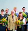 Graduación Relojera Para Estudiantes de A. Lange & Söhne