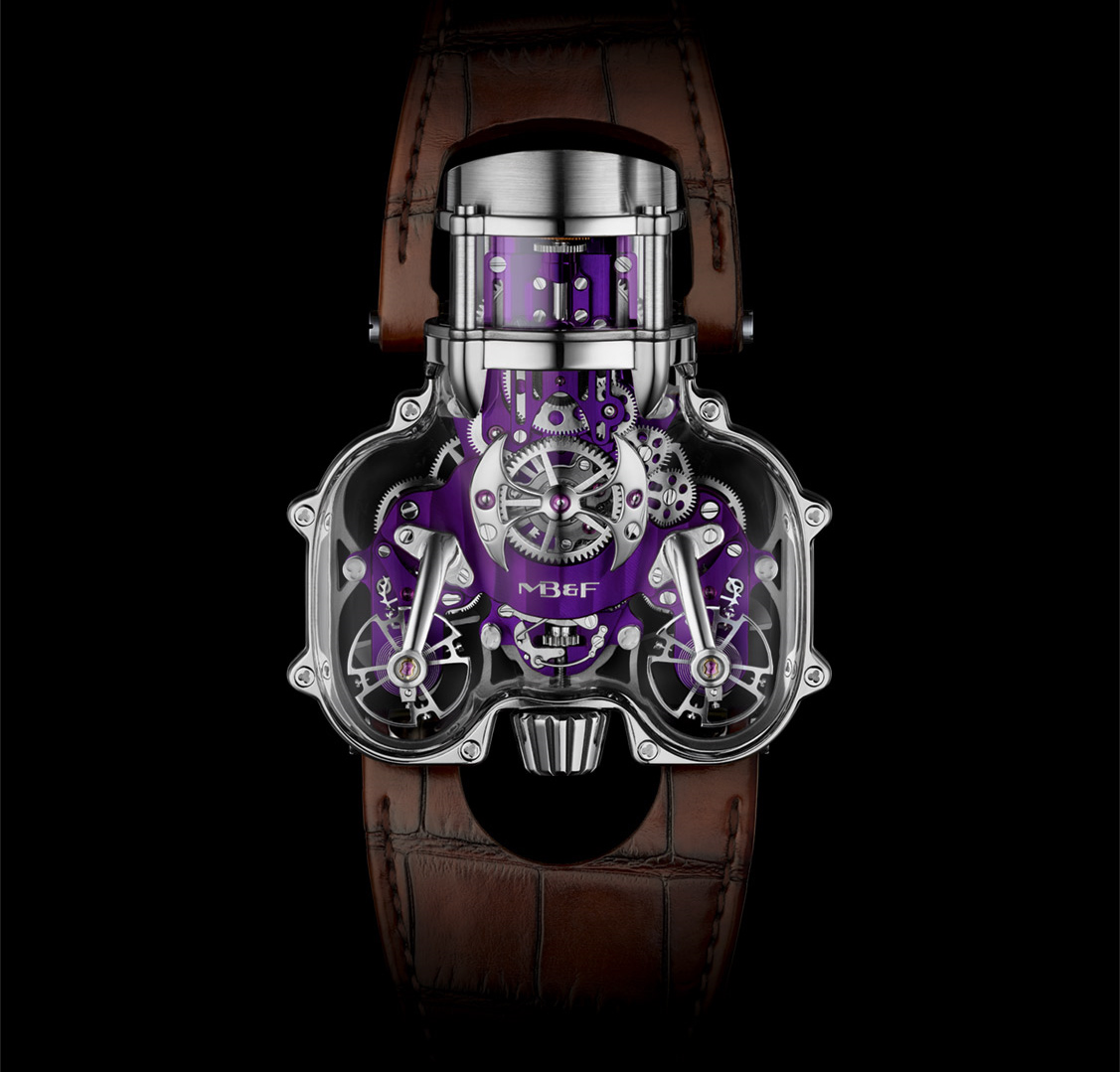 mbandf_hm9_sv_wg_purple_top_-_europa_star_magazine_2021