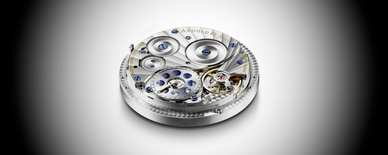 arnold and son perpetual_moon_obsidian_calibre_-_europa_star_watch_magazine_2020