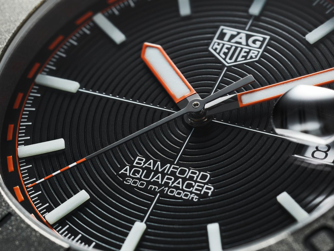 TAG_heuer_bramford_close-_europa_star_watch_magazine_2020