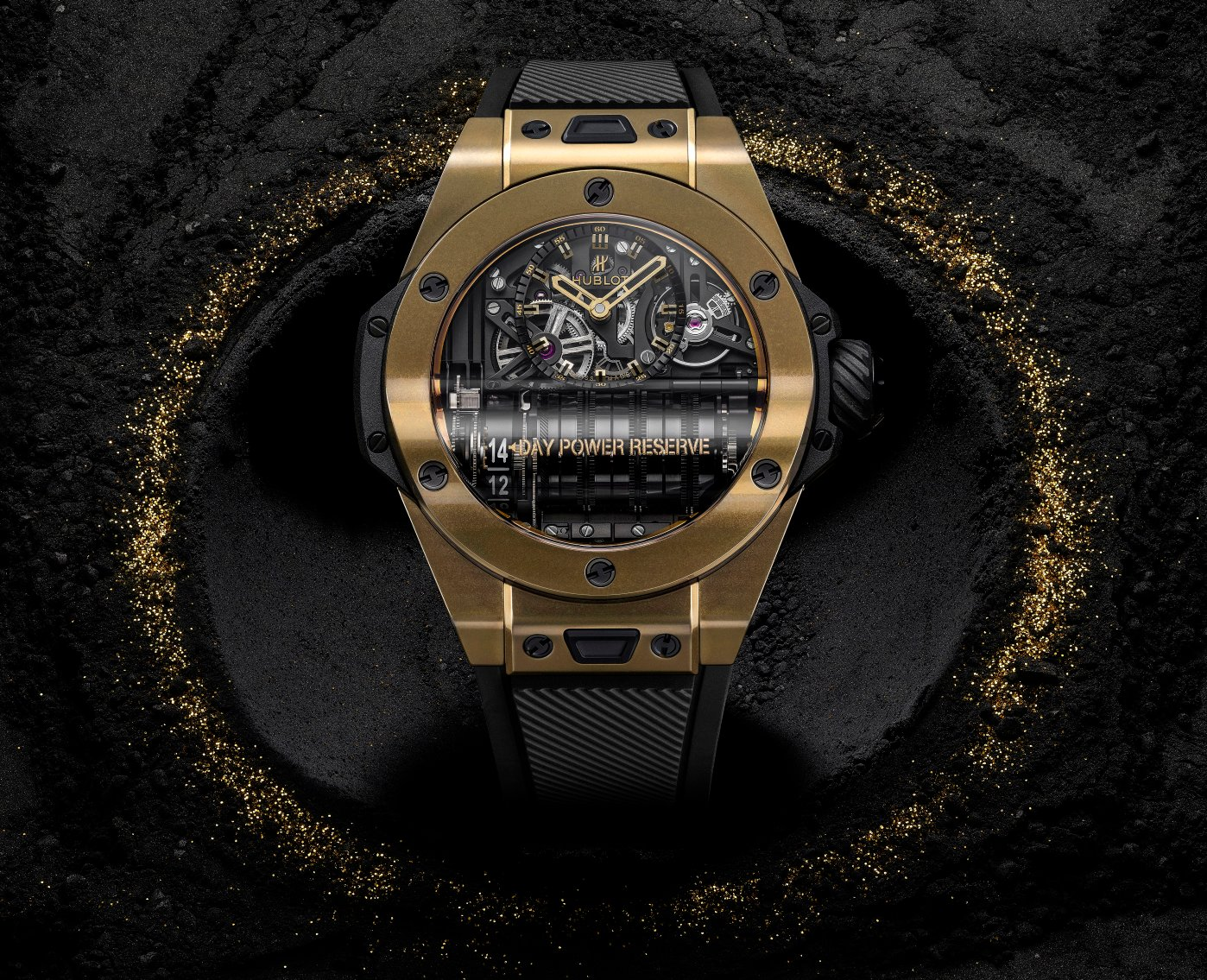 hublot_big_bang_mp-11_magic_gold_face_-_europa_star_magazine_2021