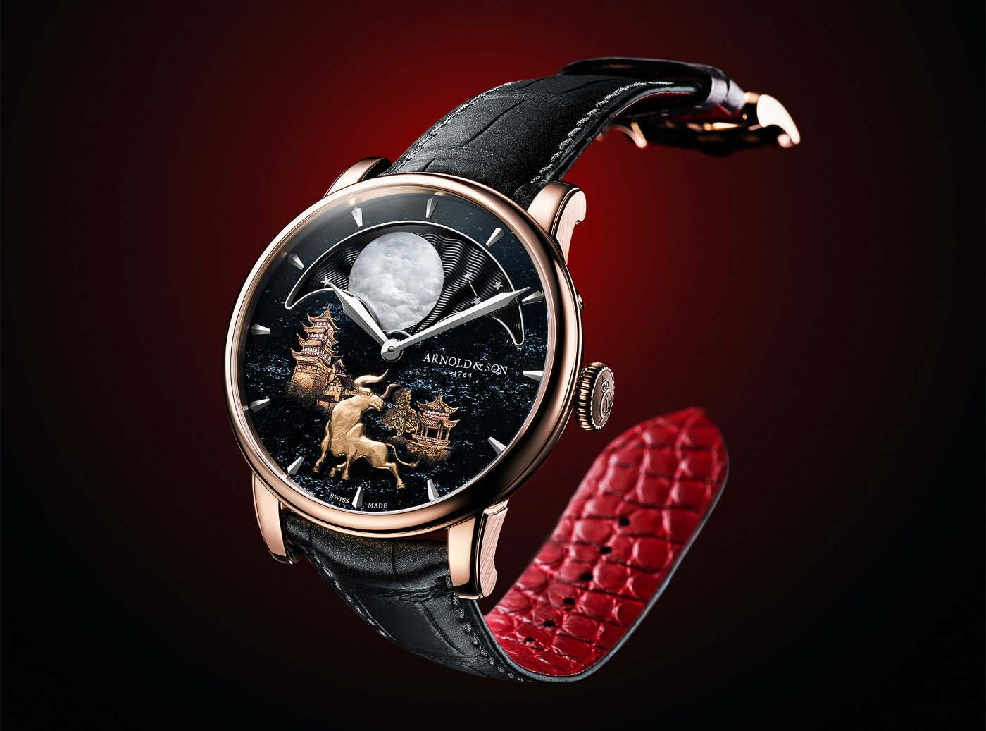 arnold_and_son_moon_ox_-_europa_star_watch_magazine_2021