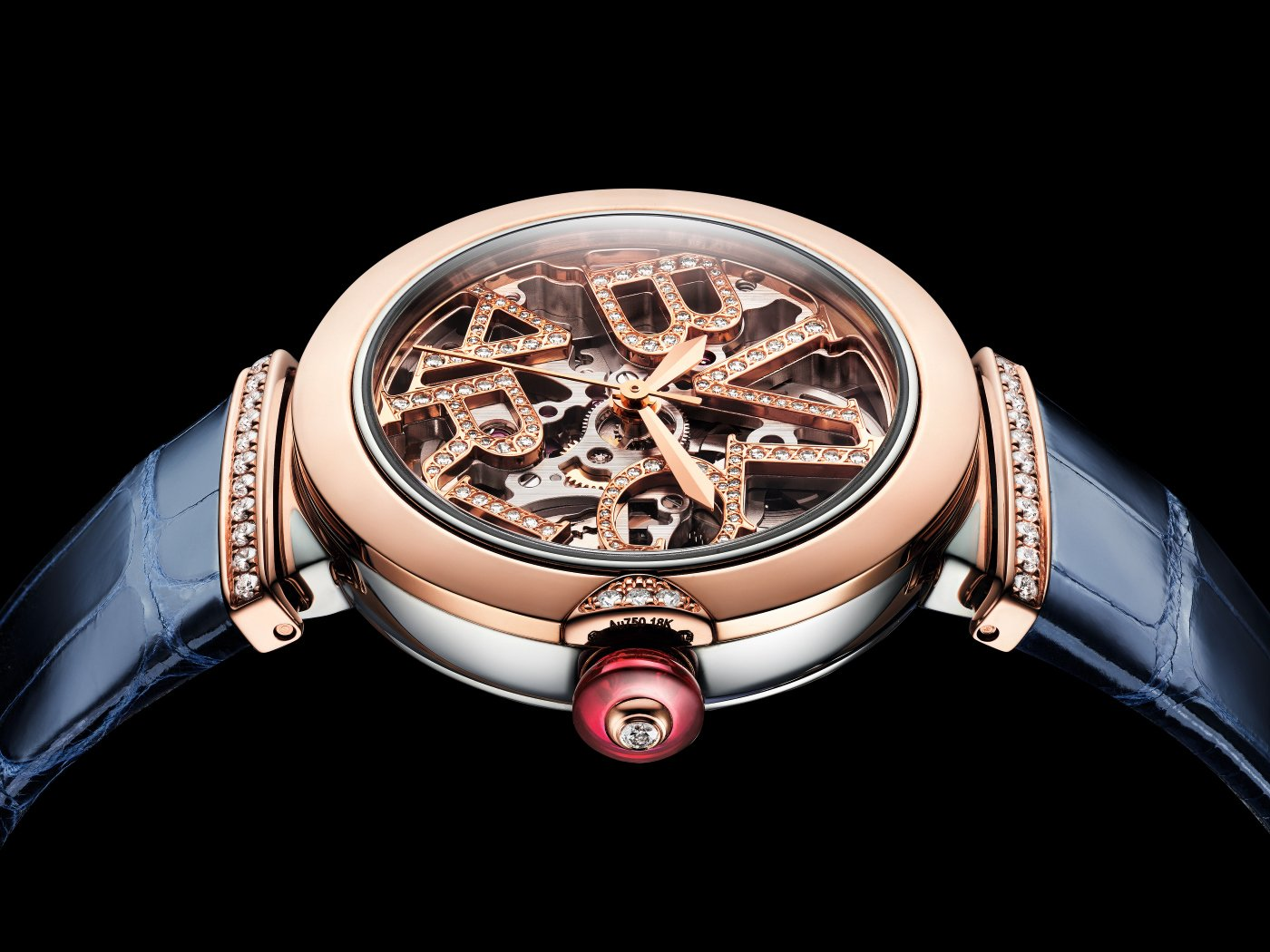 bulgari lvcea skeleton_-_europa_star_watch_magazine_2021