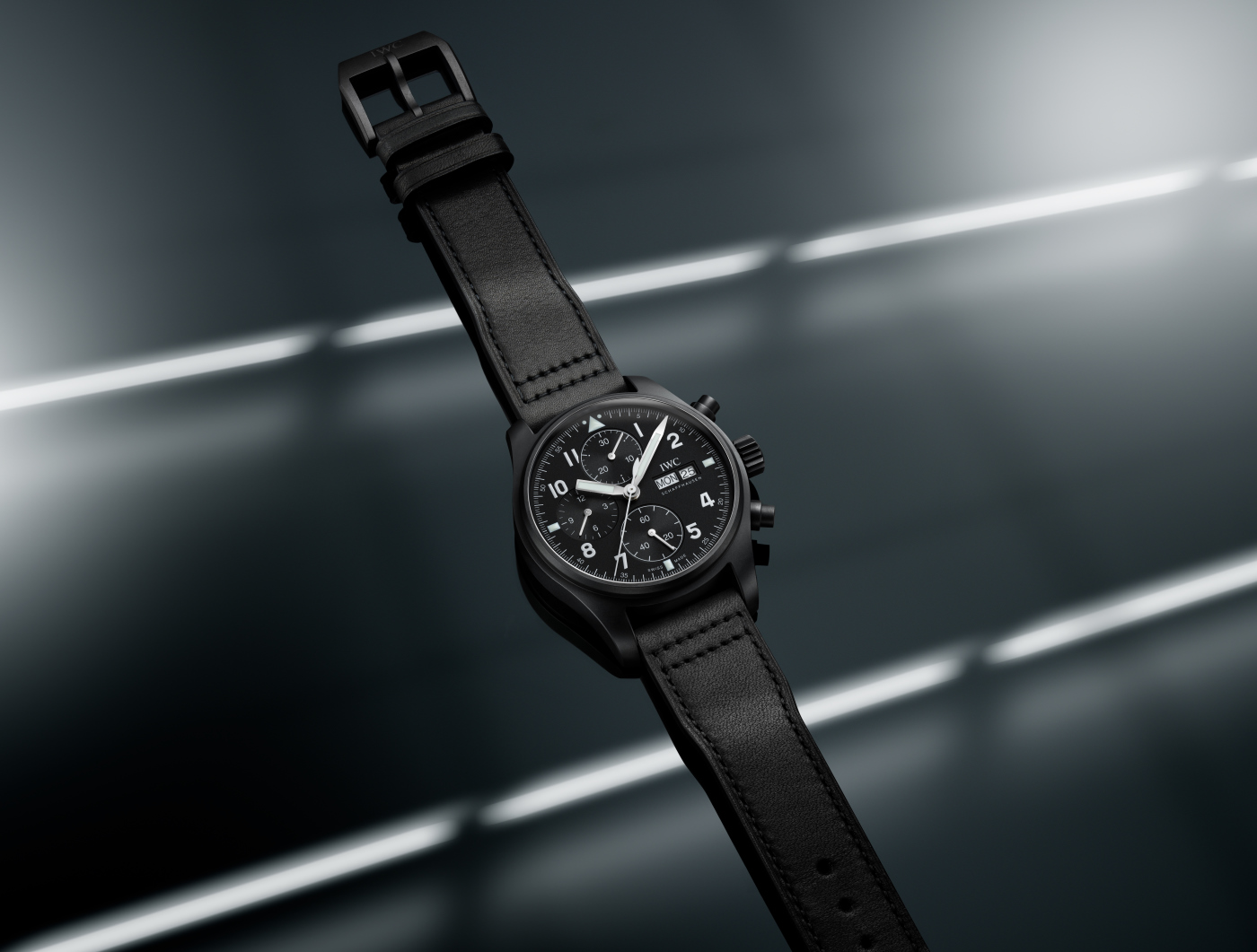 iwc_pilot_s_watch_chronograph_edition_tribute_to_3705_front_2-_europa_star_watch_magazine_2021