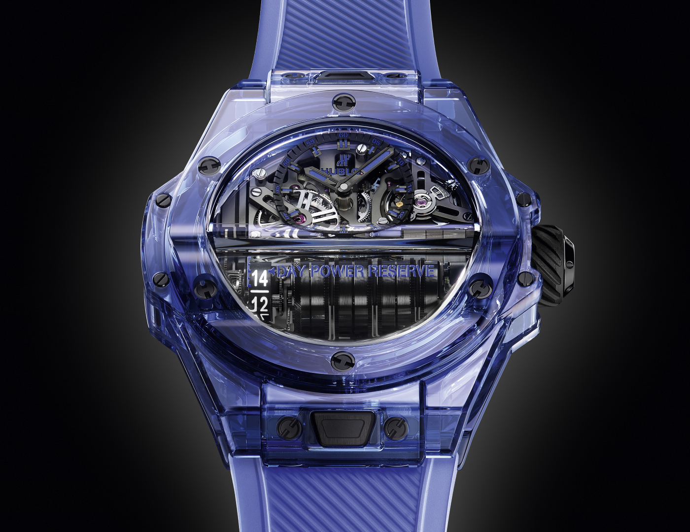hublot_big_bang_mp-11_blue_sapphire_face_-_europa_star_magazine_2021