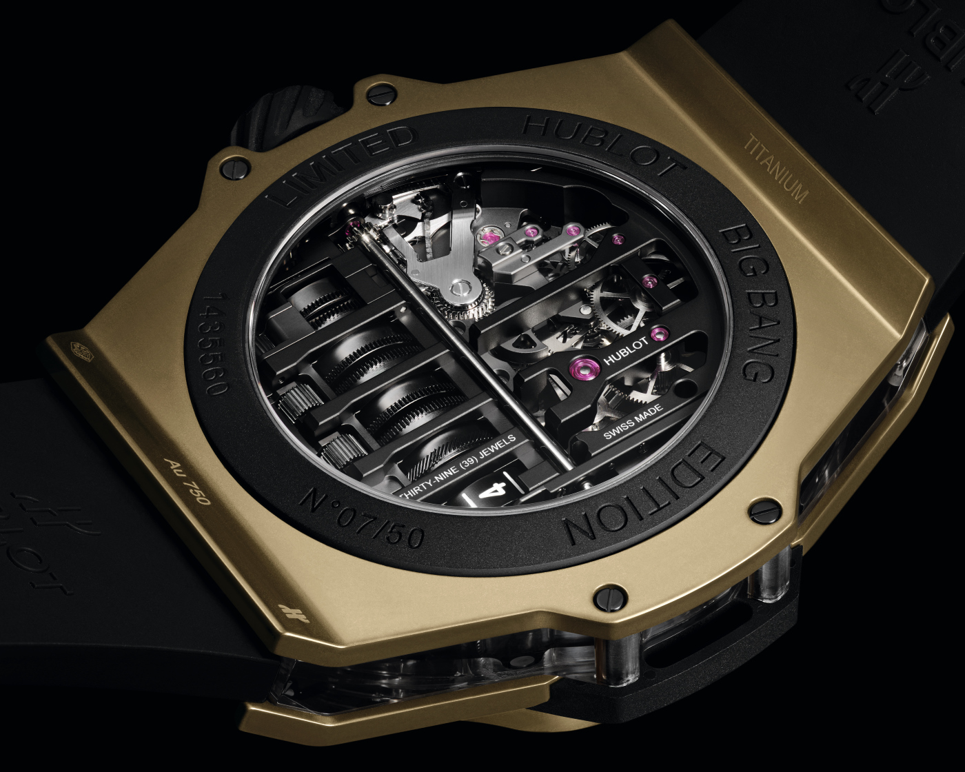 hublot_big_bang_mp-11_magic_gold_close_-_europa_star_magazine_2021