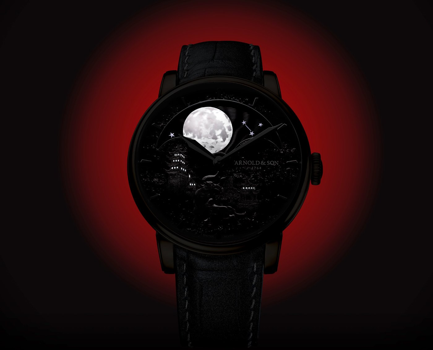 arnold_and_son_moon_ox_night_-_europa_star_watch_magazine_2021