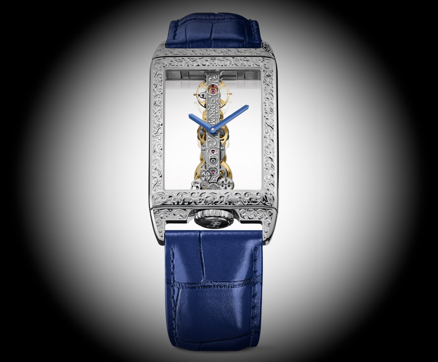 corum_golden_bridge_rectangle_white_gold_-_europa_star_watch_magazine_2020