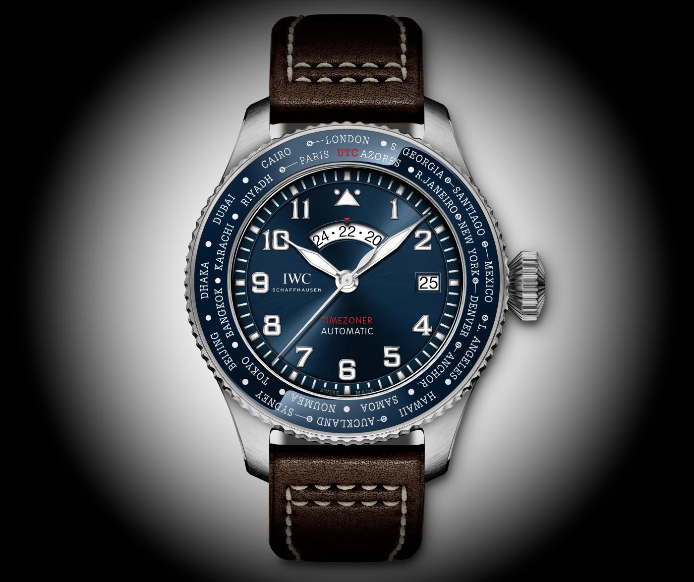 IWC_the_pilot_s_watch_timezoner_edition_le_petit_prince_-_europa_star_magazine_2021
