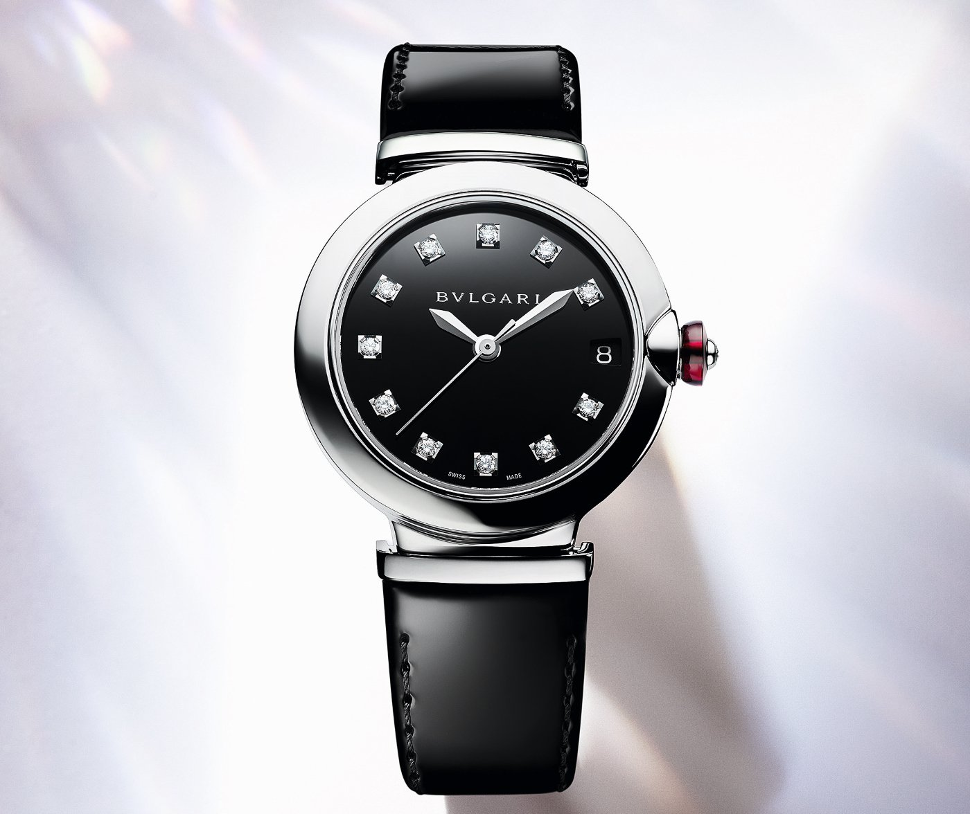 bulgari_lvcea_laquered_-_europa_star_watch_magazine_2021