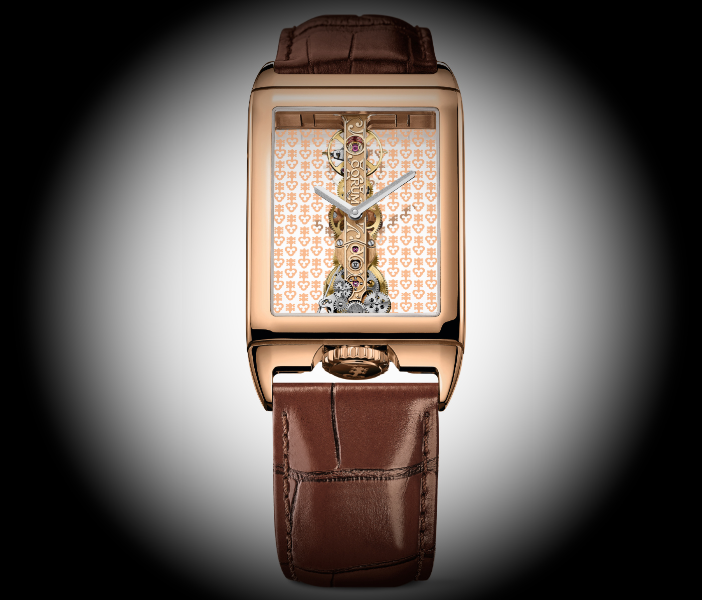 corum_golden_bridge_rectangle_rose_gold_-_europa_star_watch_magazine_2020