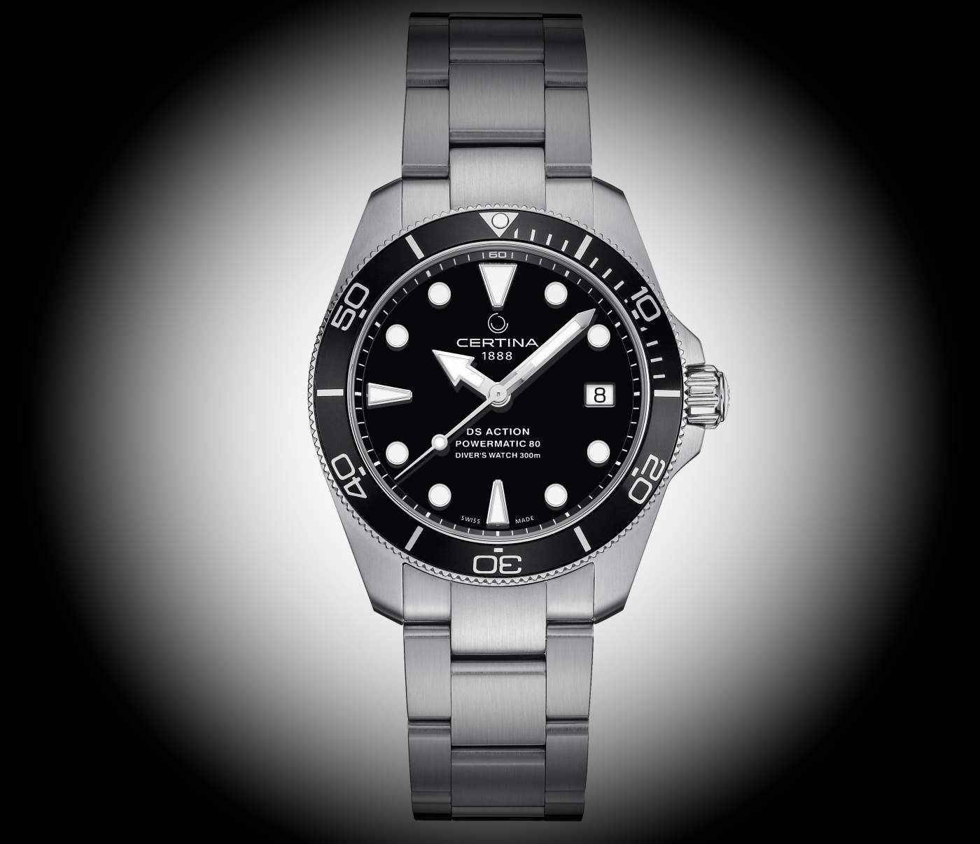 certina_ds_action_diver_black_-_europa_star_magazine_2021