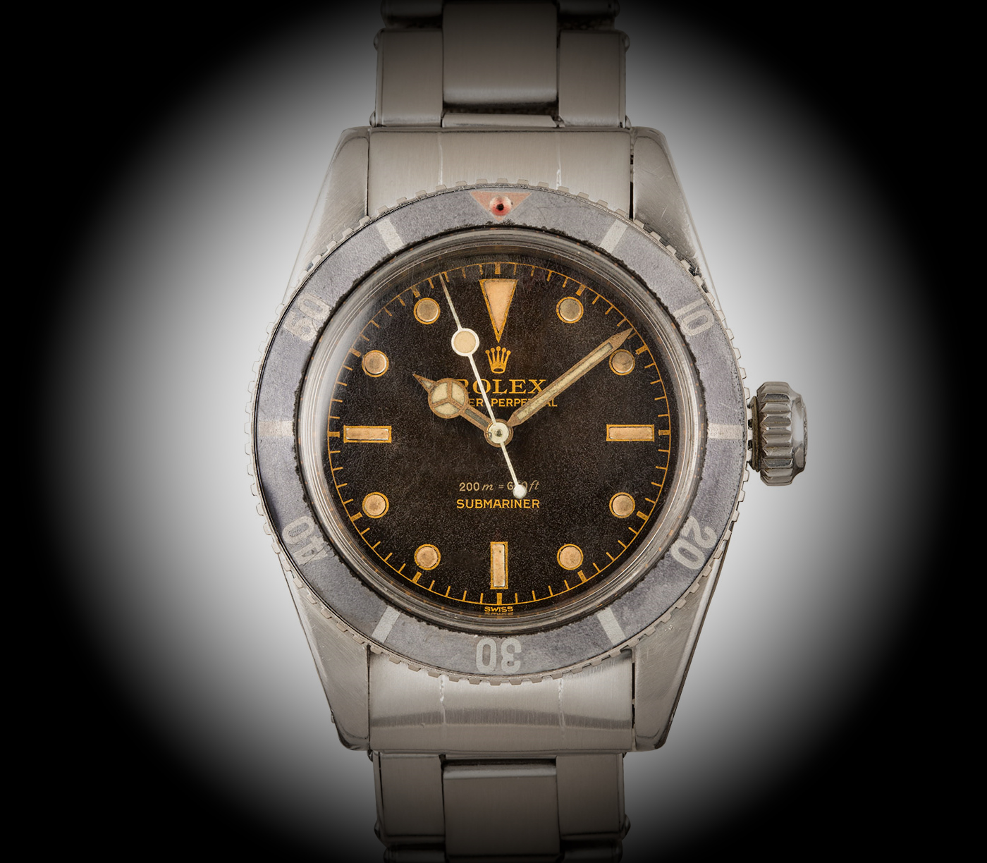 Iconic_watches_of_hollywood_Rolex_submariner_ref._6538_-_europa_star_watch_magazine_2020