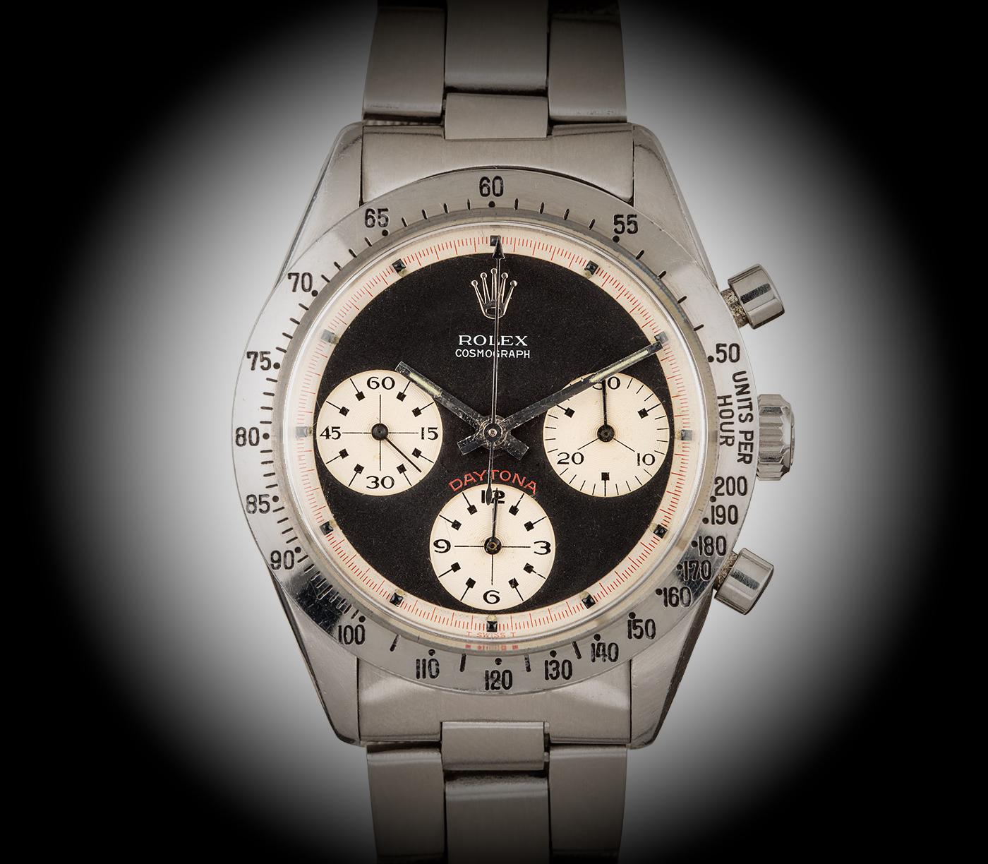 Iconic_watches_of_Hollywood_Rolex_daytona_ref._6239-_europa_star_watch_magazine_2020