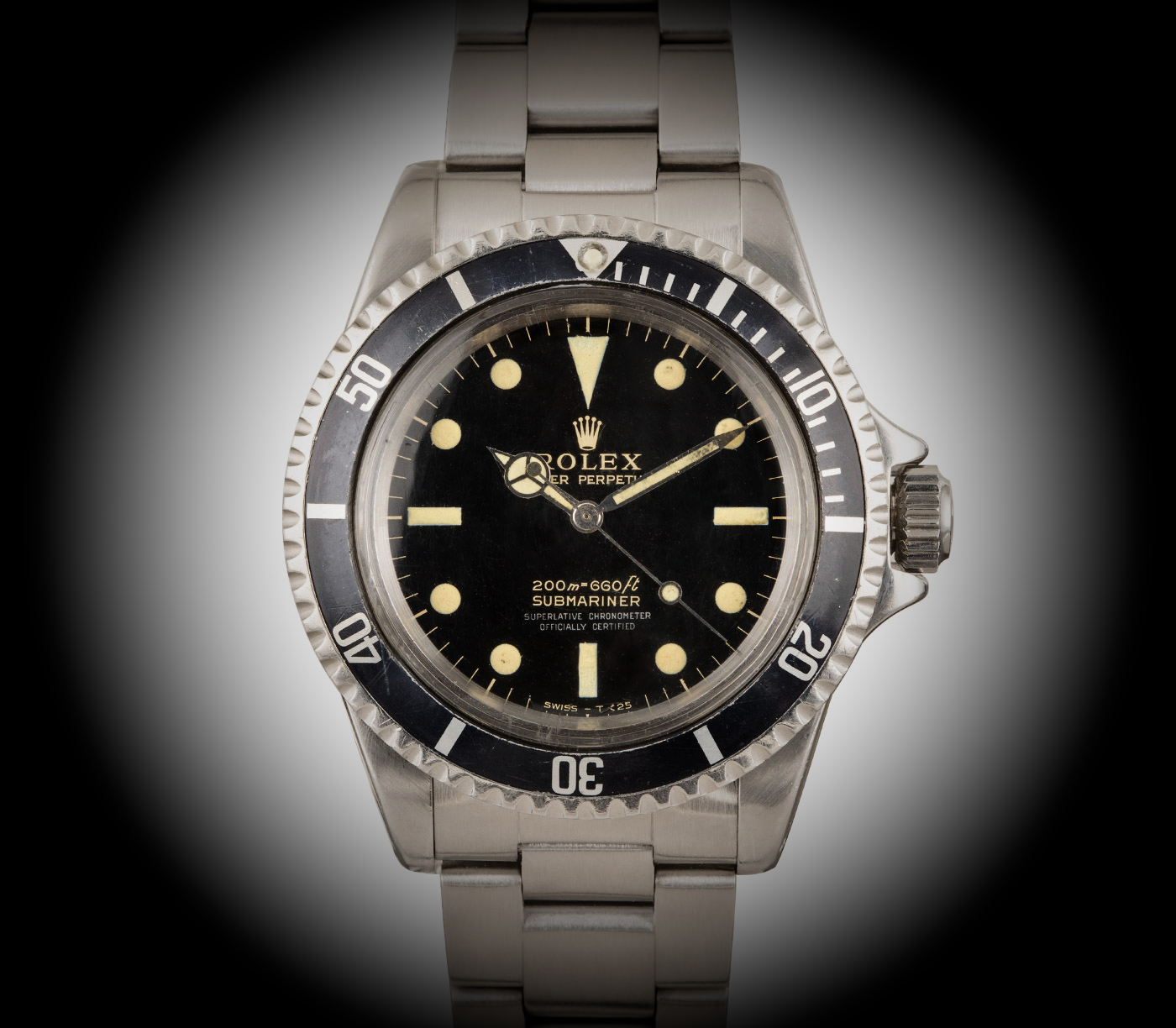 Iconic_watches_of_Hollywood_Rolex_submariner_steve_mcqueen_ref._5512-Europa_star_watch_magazine_2020