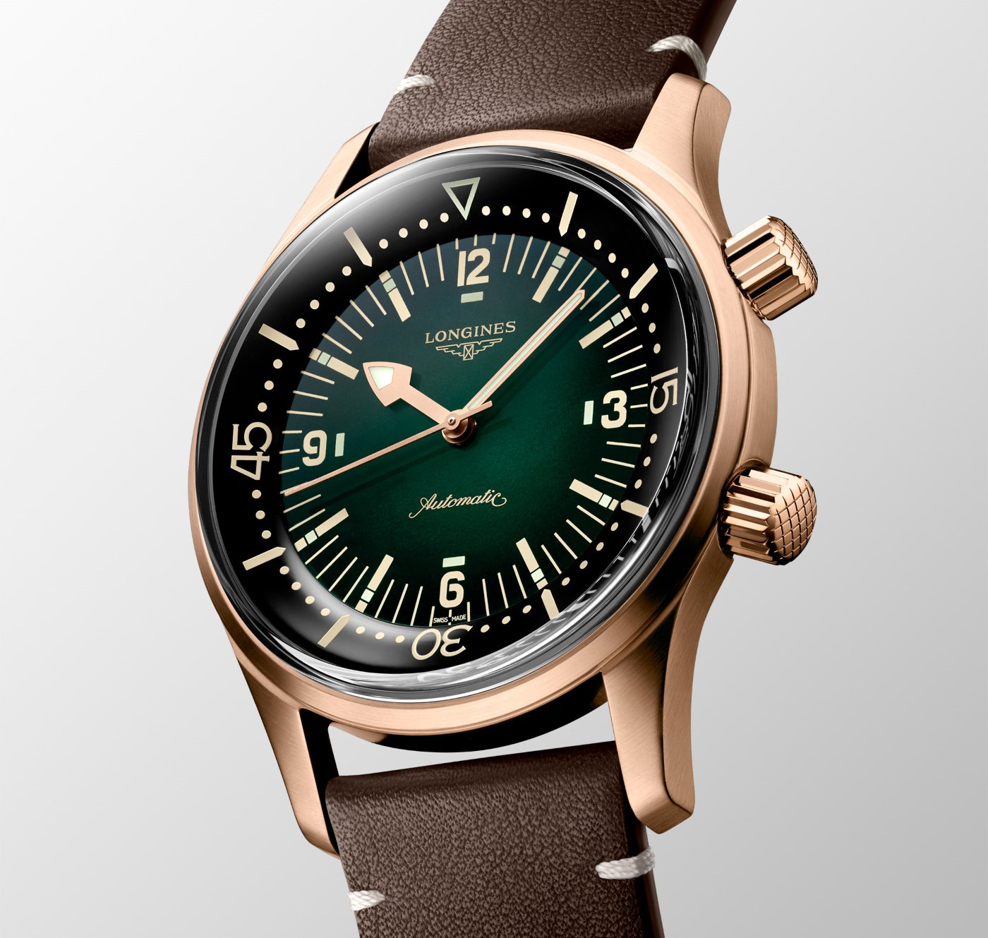 longine_diver_leather_-_europa_star_magazine_2020