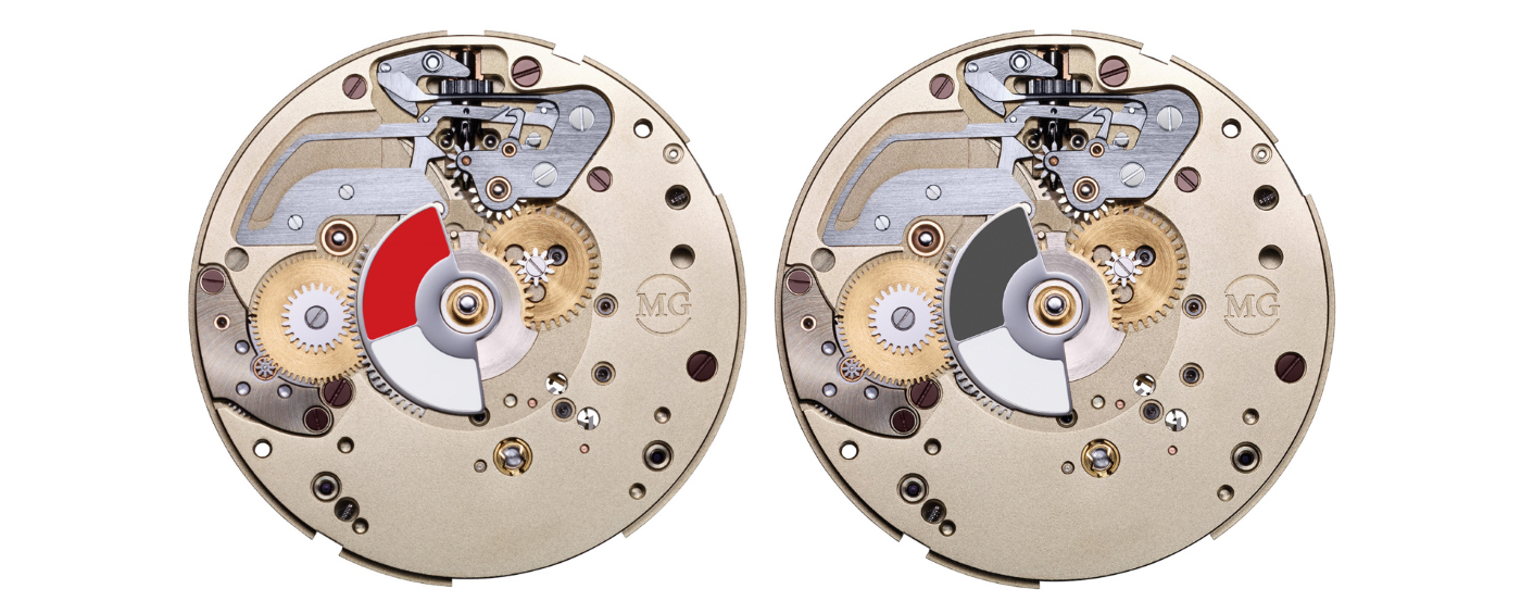 Moritz_Grossmann_power_reserve_calibre_100.2_-_europa_star_watch_magazine_2020-2
