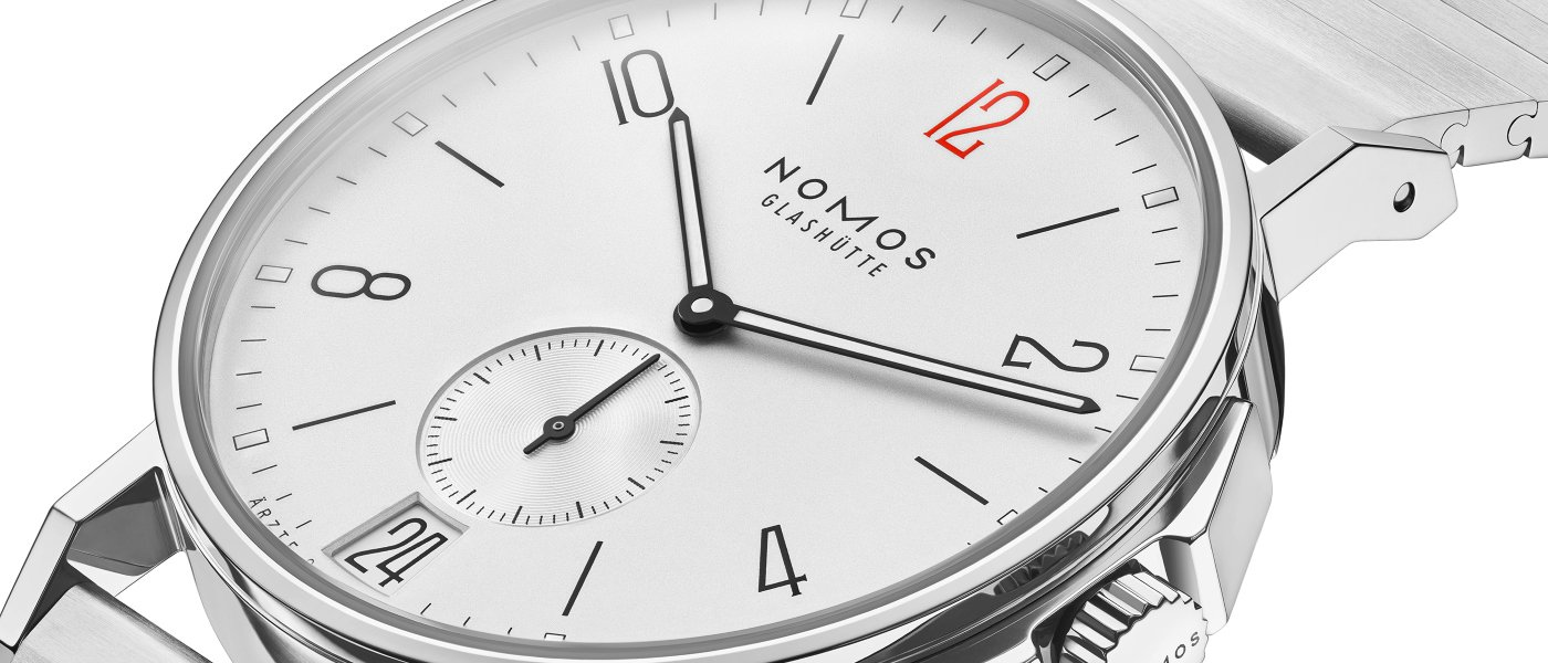 Nomos Ahoi for Doctors Without Borders