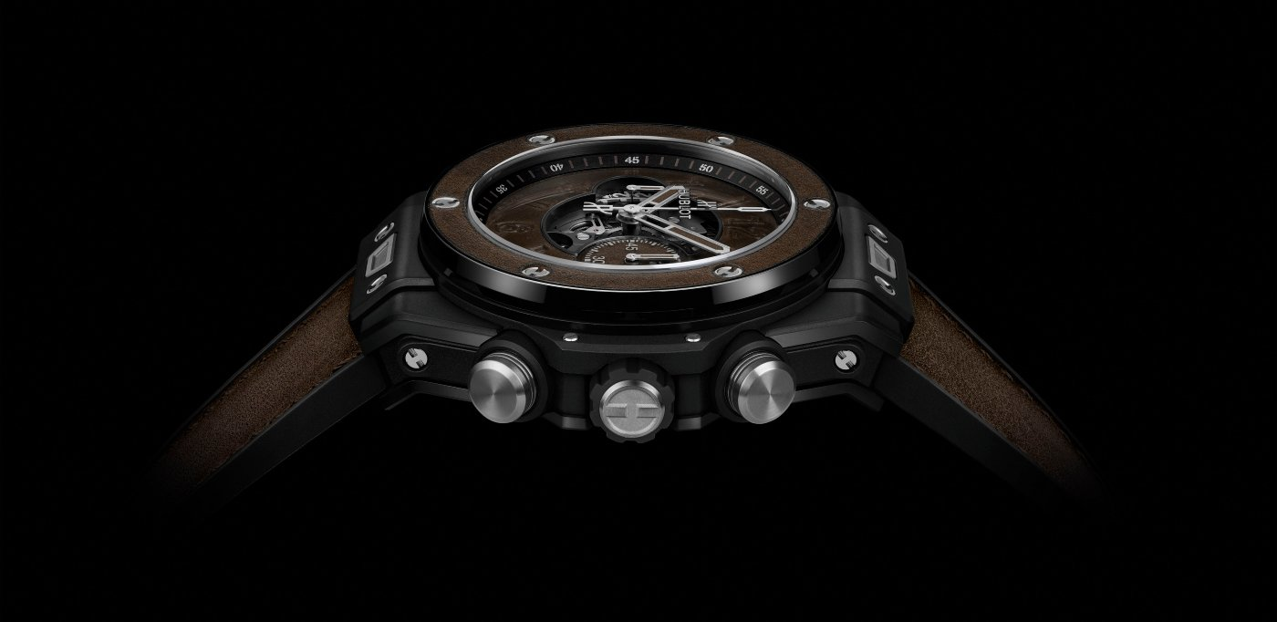 hublot_big_bang_unico_berluti_cold_brown_1_-_europa_star_watch_magazine_2020