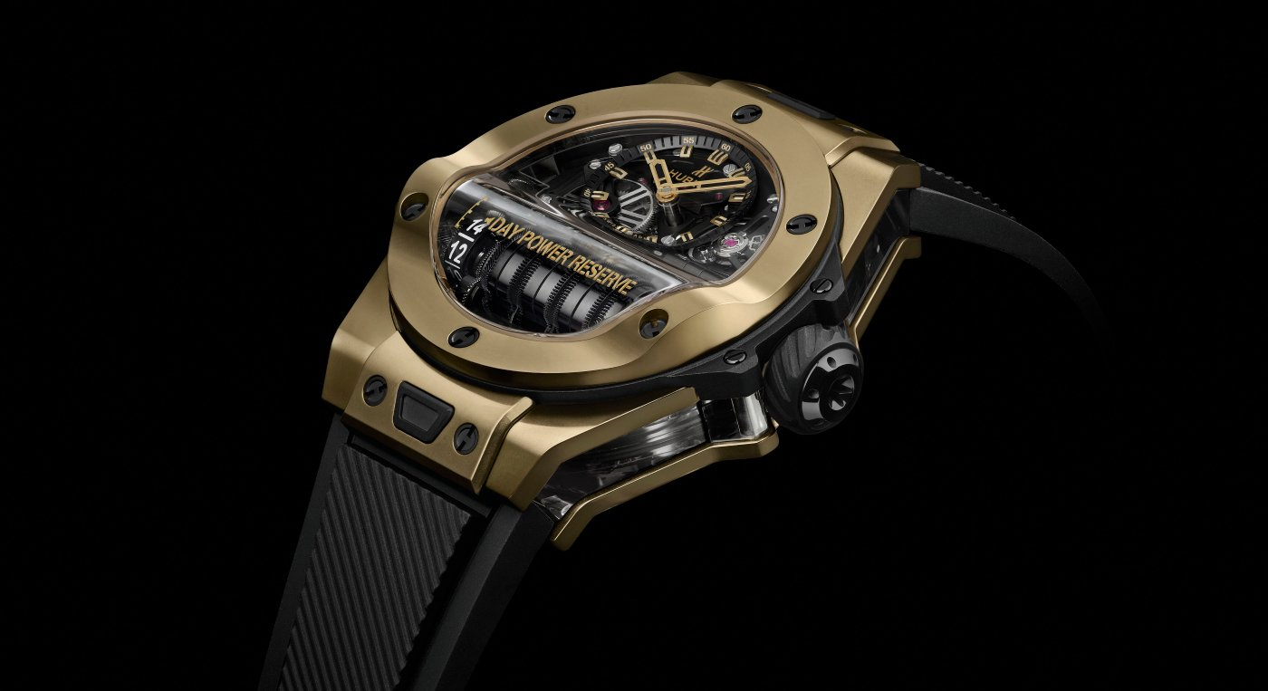 hublot_big_bang_mp-11_magic_gold_side_-_europa_star_magazine_2021