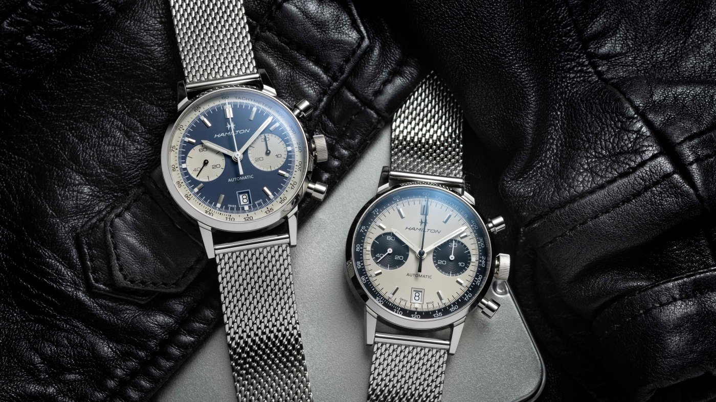Hamilton_intra-matic_chrono_2_models-_europa_star_watch_magazine_2020
