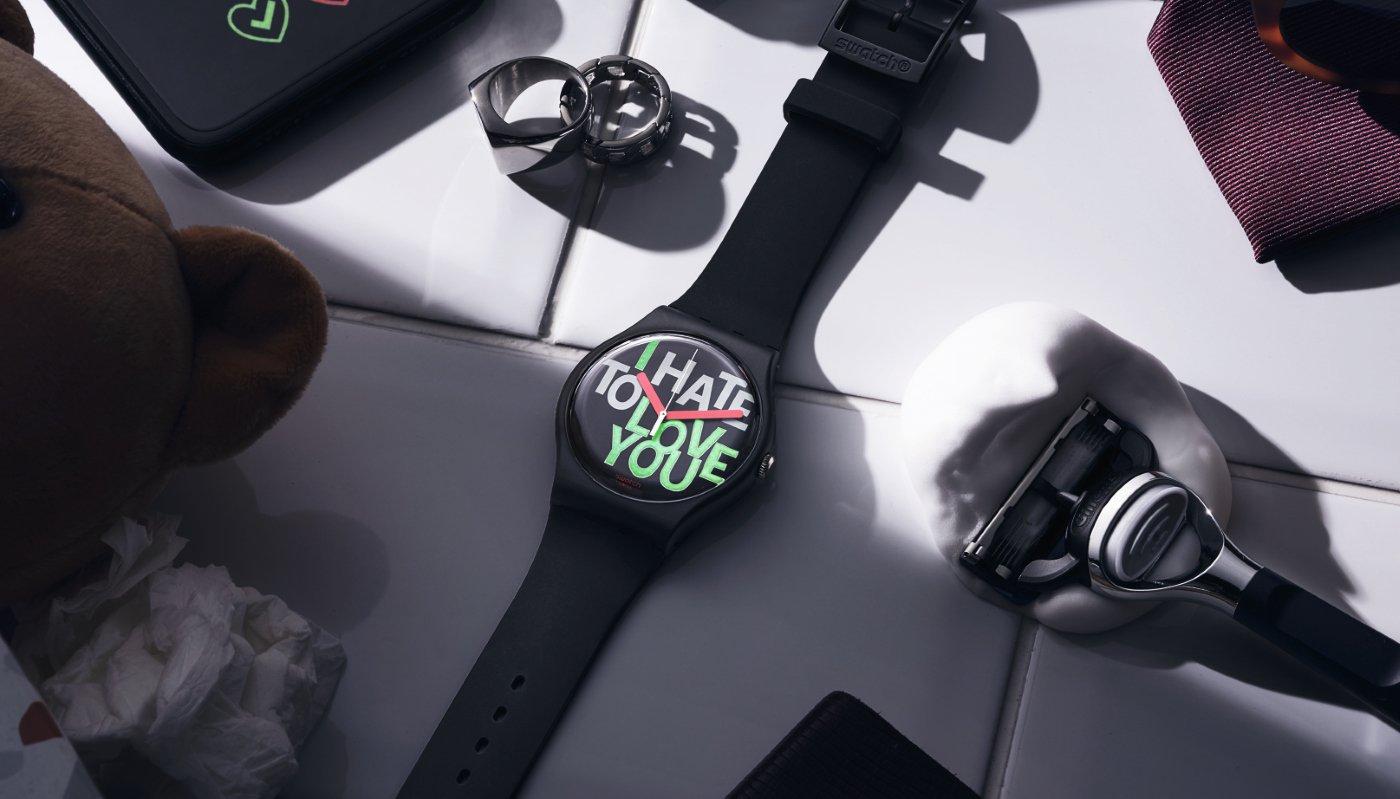 swatch_hate_to_love_you_-_europa_star_watch_magazine_2021