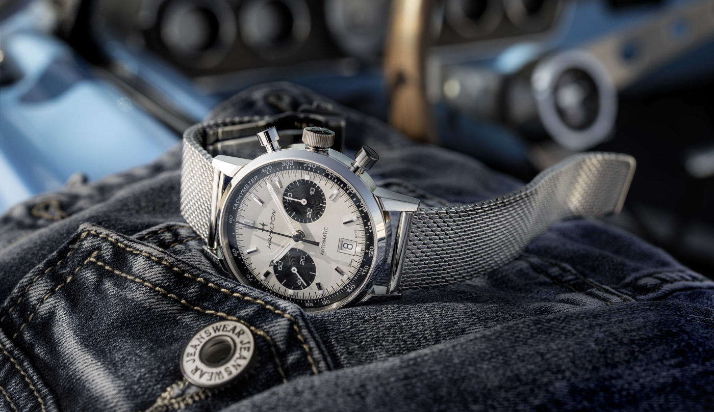 Hamilton_intra-matic_chrono_black_-_europa_star_watch_magazine_2020