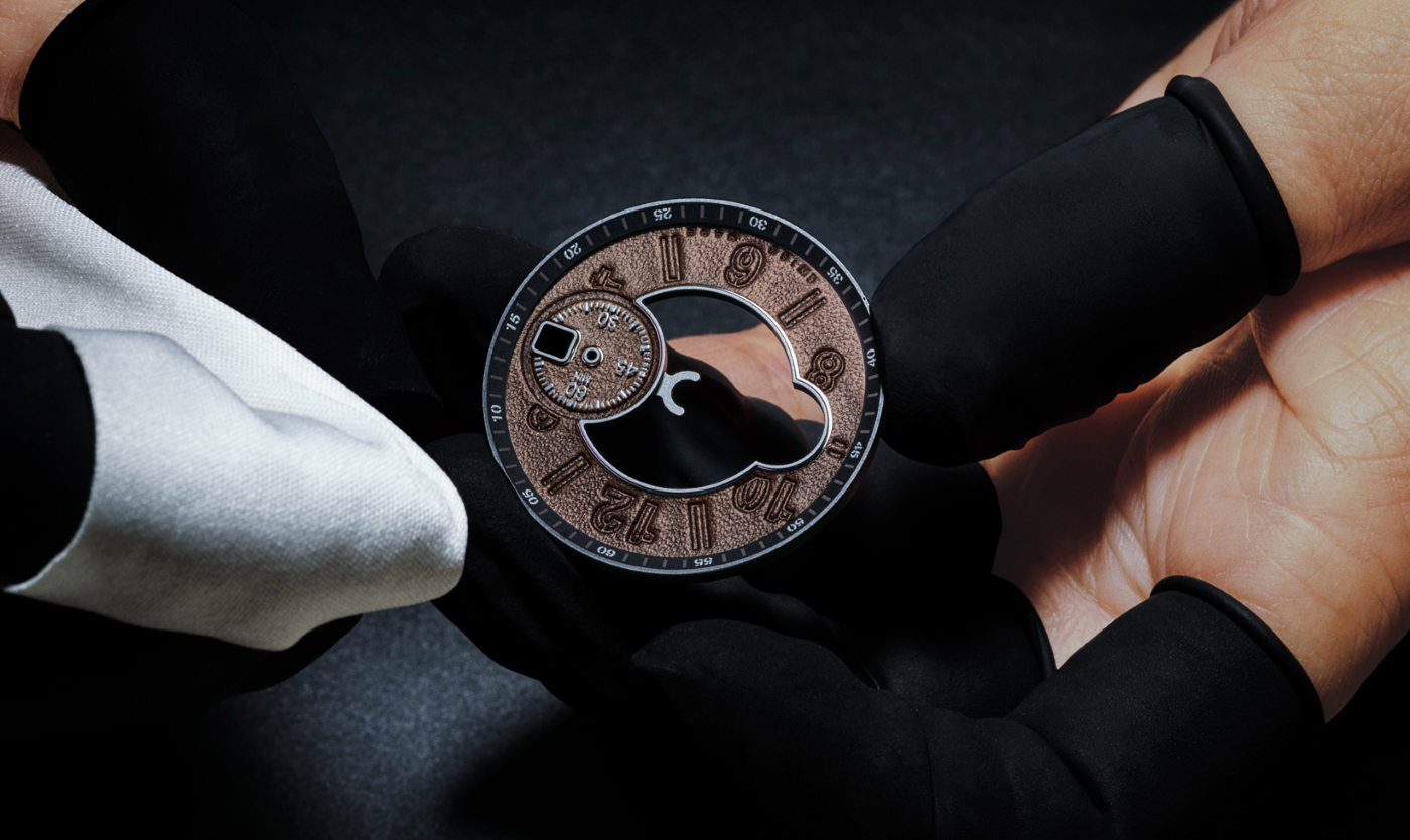 hublot_big_bang_unico_berluti_cold_brown_3_-_europa_star_watch_magazine_2020