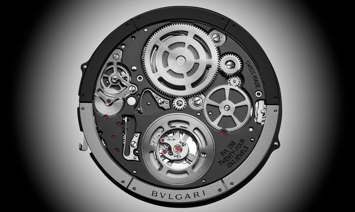 Bulgari_octo_finissimo_tpurbillon_automatic_-_europa_star_watch_magazine 2020