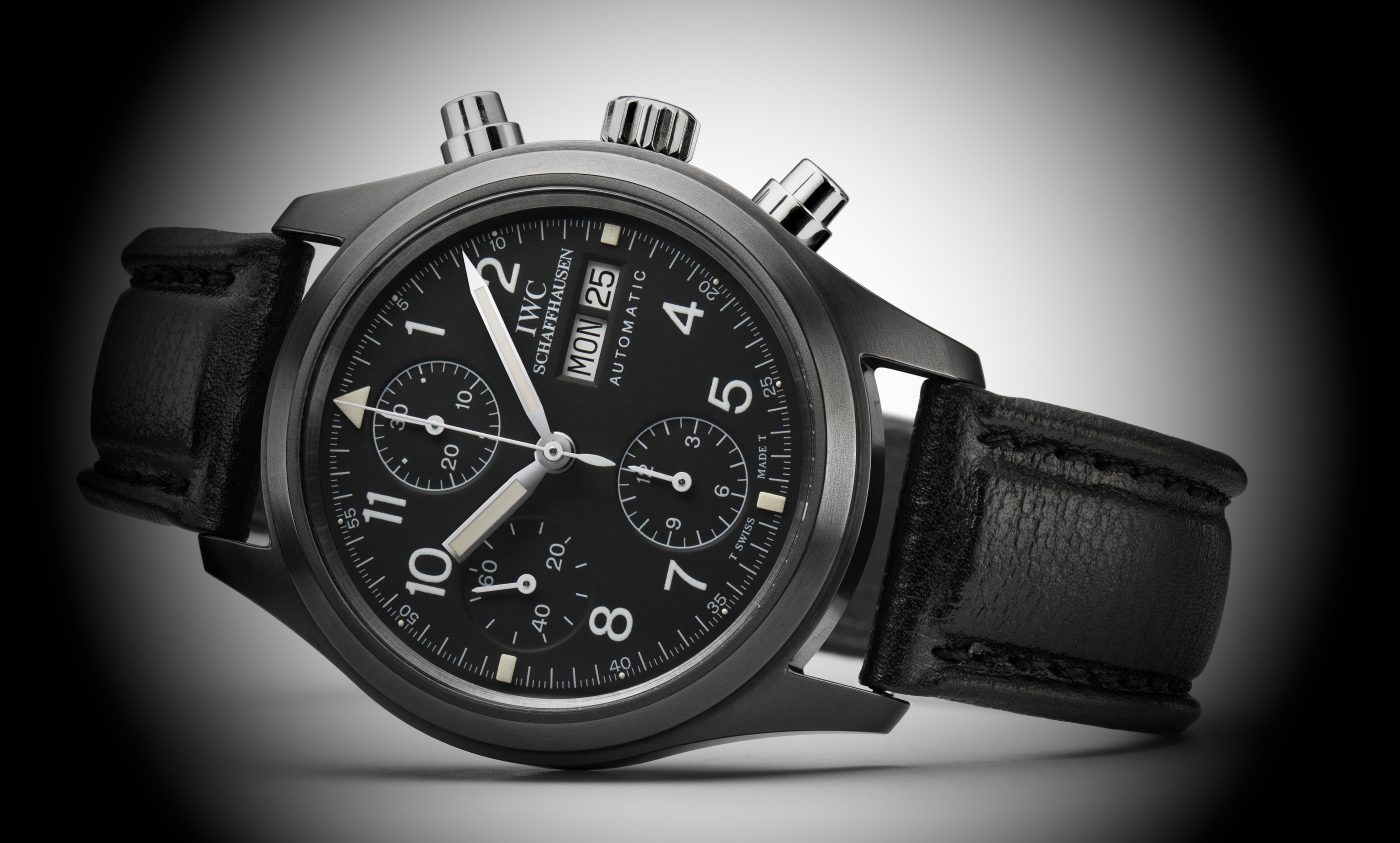 iwc_pilot_s_watch_chronograph_edition_tribute_to_3705_side_-_europa_star_watch_magazine_2021