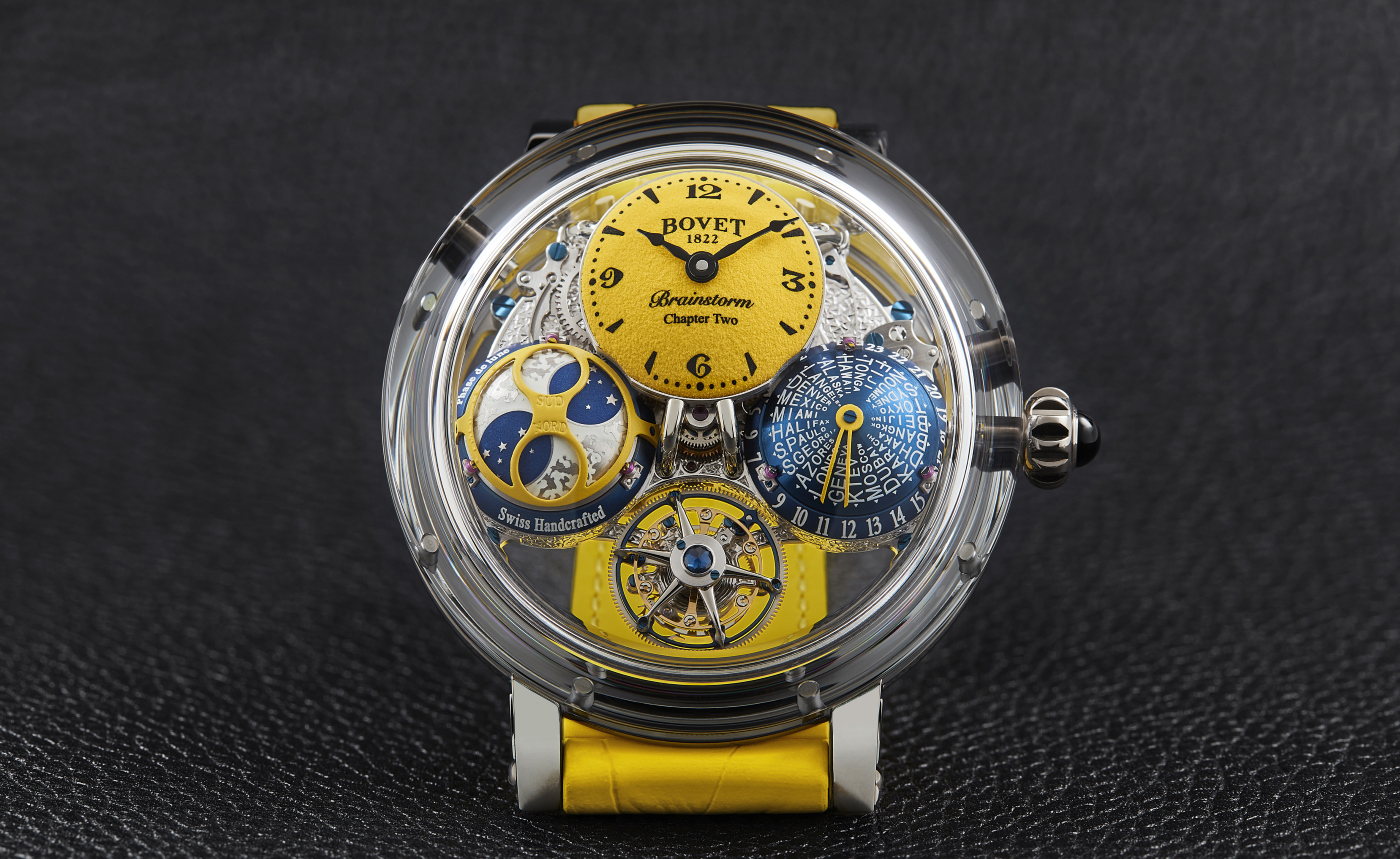 Bovet_recital_26_brainstorm_chapter_two_sunshine_2-europa_star_watch_magazine_2020