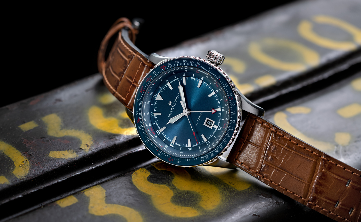 hamilton_khaki_aviation_converter blue_-_europa_star_magazine_2020