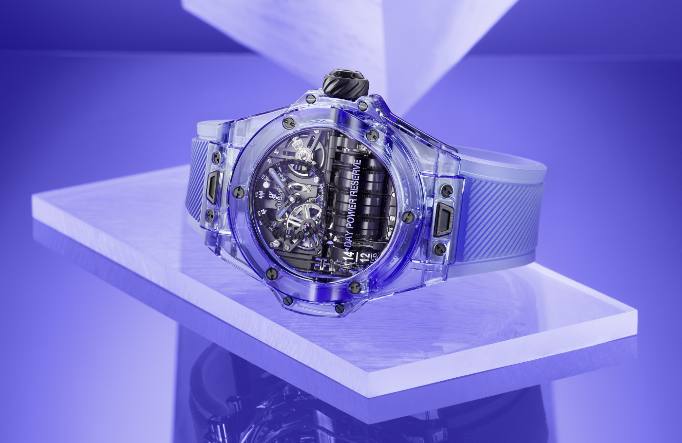 hublot_big_bang_mp-11_blue_sapphire_-_europa_star_magazine_2021