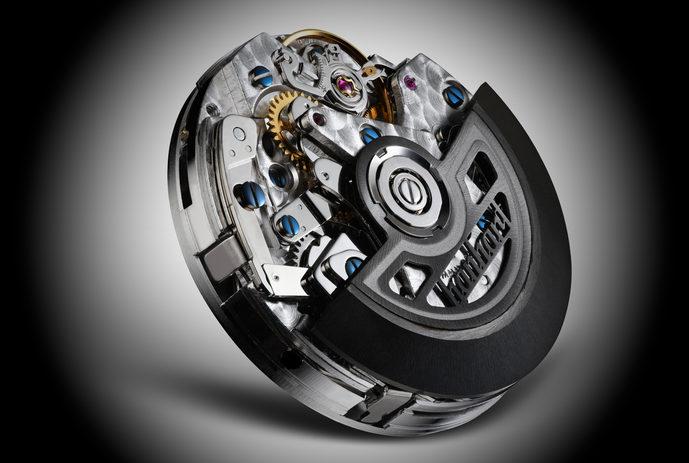 Hanhart-pioneer-mkii-80-years-limited-edition_calibre-Europa_Star_watch_magazine_2020
