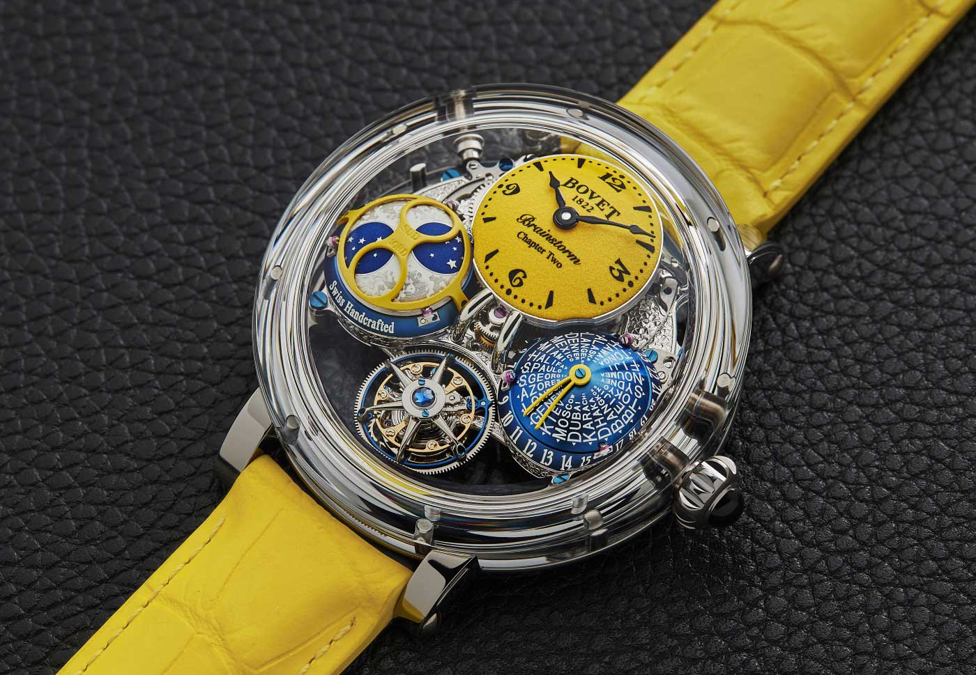 Bovet-recital-26-brainstorm-chapter-two-sunshine_side—europa-star-watch-magazine-2020