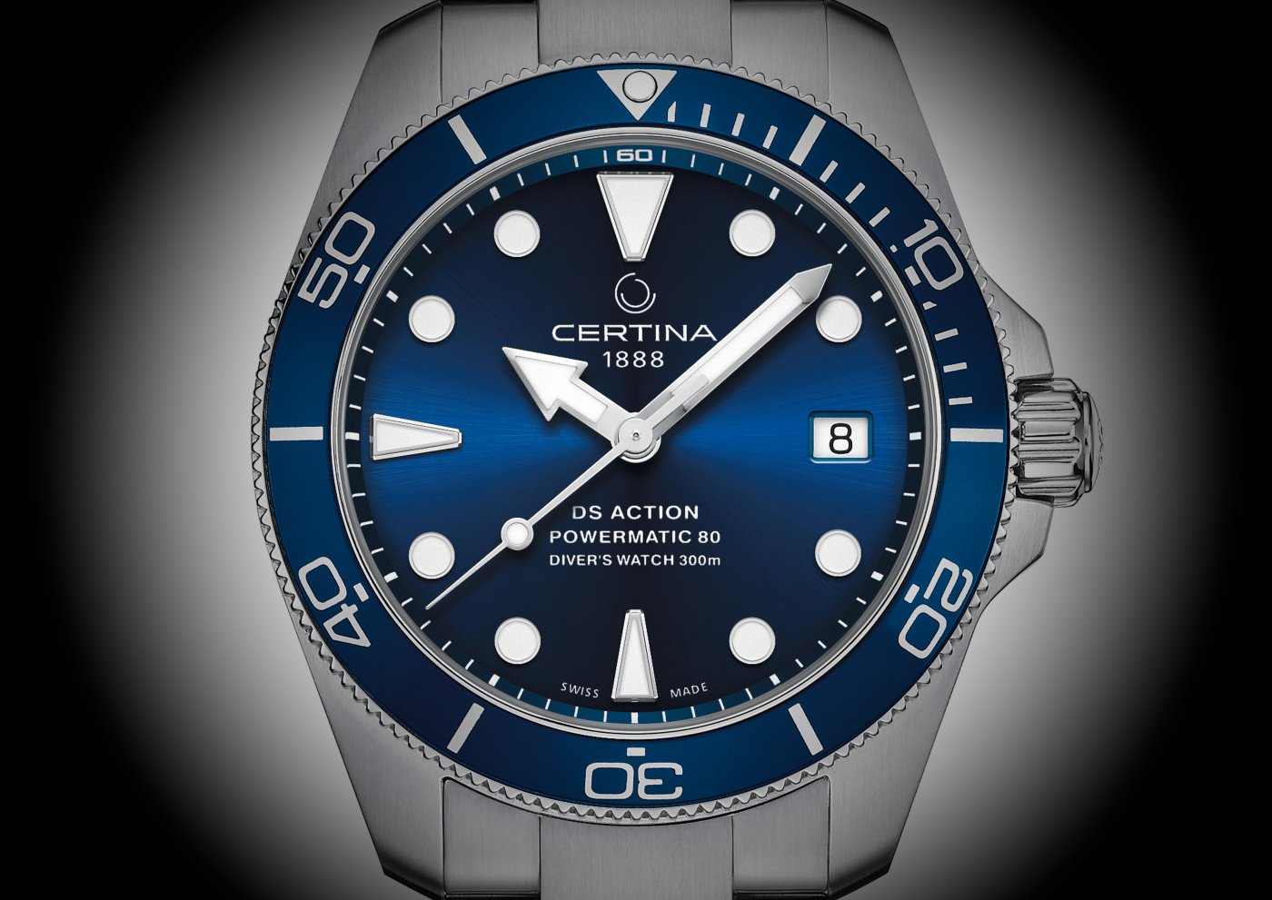certina_ds_action_diver_blue_-_europa_star_magazine_2021