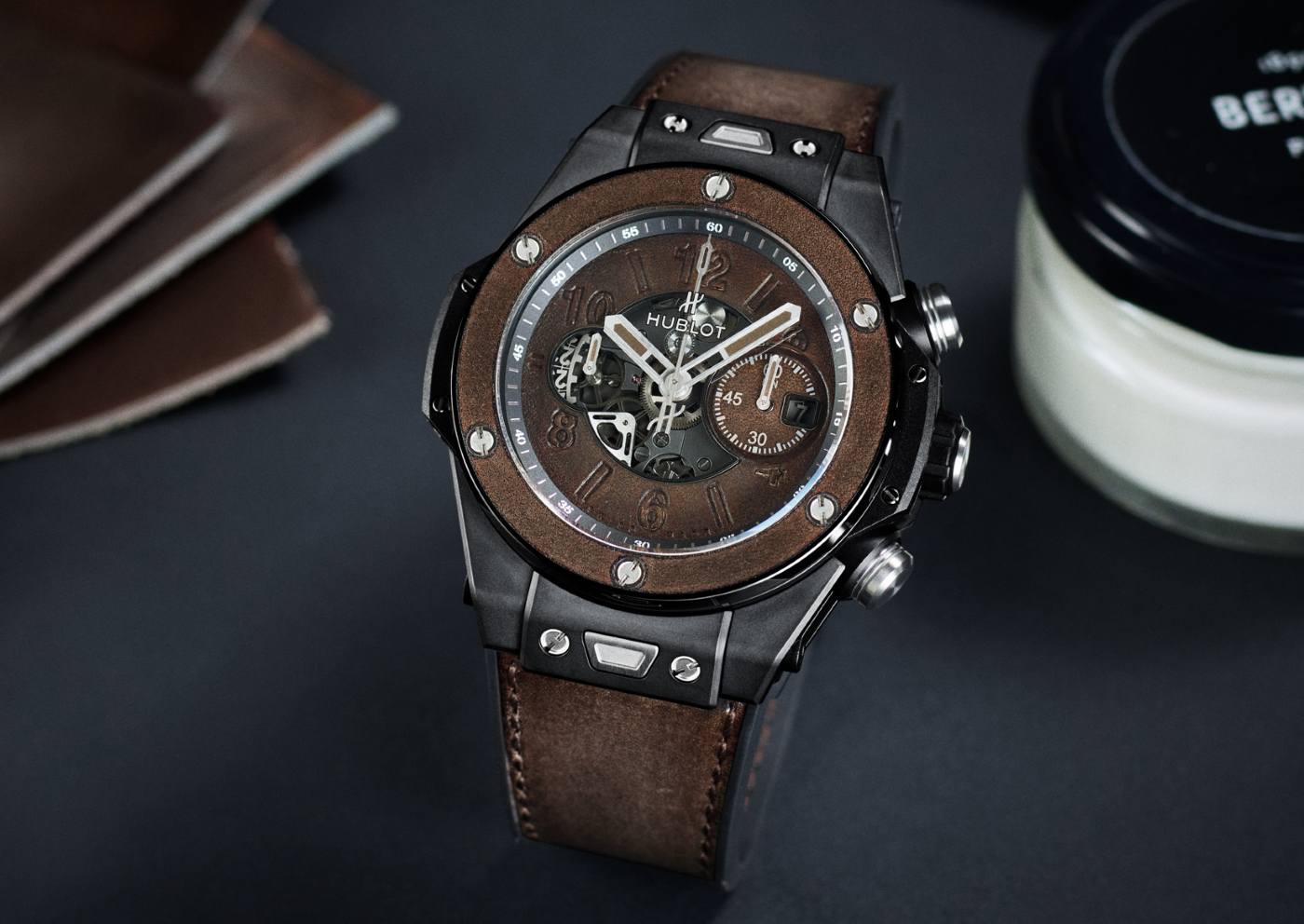 hublot_big_bang_unico_berluti_cold_brown_5-_europa_star_watch_magazine_2020