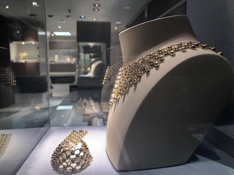 Pax Jewellers