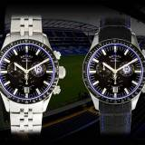 La Chelsea FC Special Edition 2013/14 de Rotary Watches