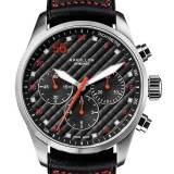 The 24 Hours Chronograph de Raidillon