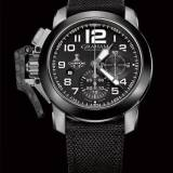 El Graham Chronofighter Oversize LA Kings