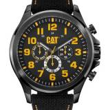 Operator Multi de Cat Watches