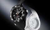 El actualizado Ice-Watch ICE sixty nine