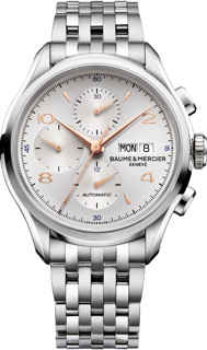 ClIfton 10130 de Baume & Mercier