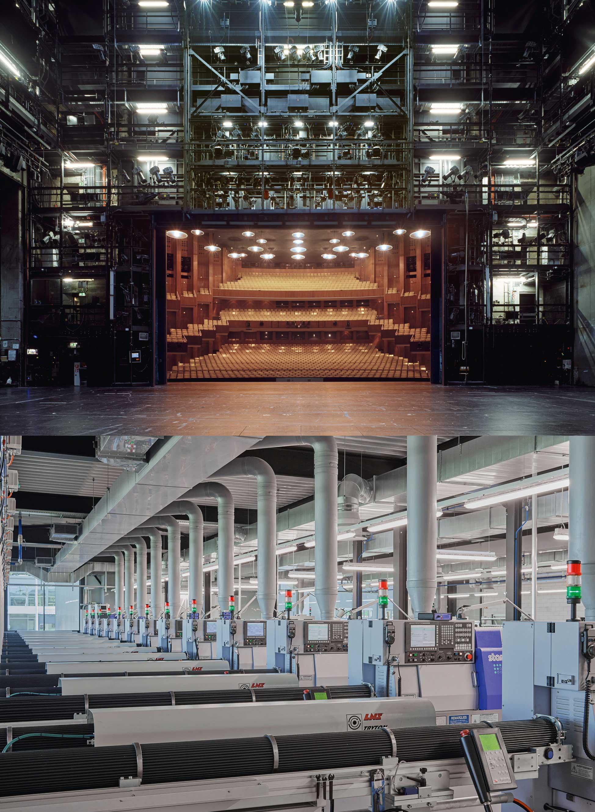 suppliers montage_4---europa-star-magazine-2020