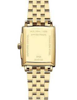 Raymond_Weil_toccata_lady_gold_quartz_back_-Europa_Star_magazine_2020