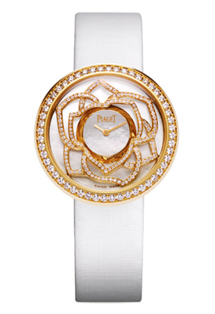 LIMELIGHT DANCING LIGHT de Piaget